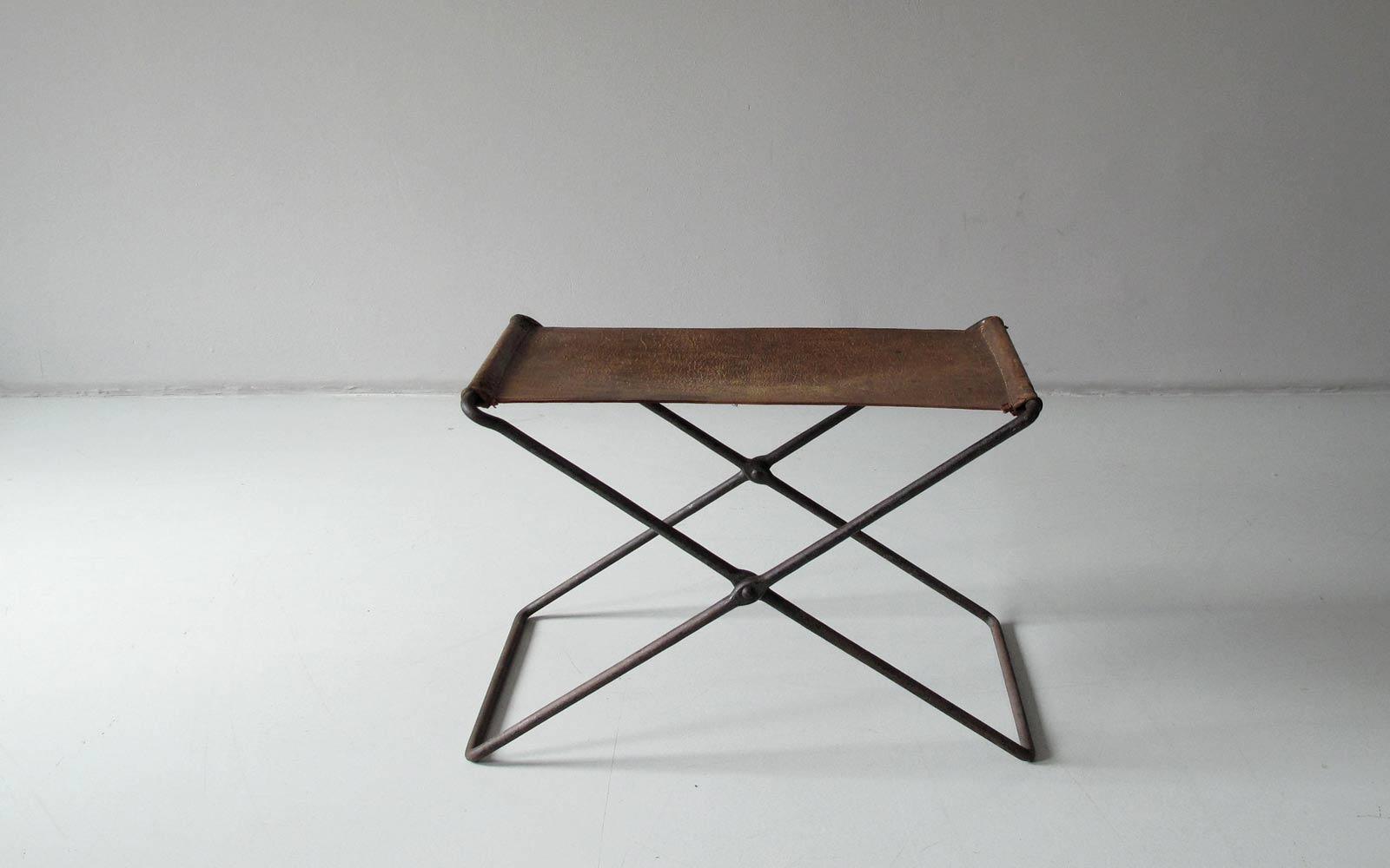 Mobel. Cheap Sitzer Sofa Mit Recamiere Beautiful Polstermbel Mbel ...